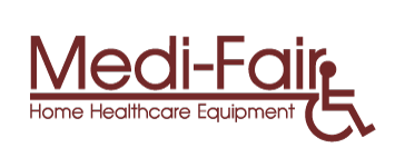 Medi-Fair Home Healthcare Equipment